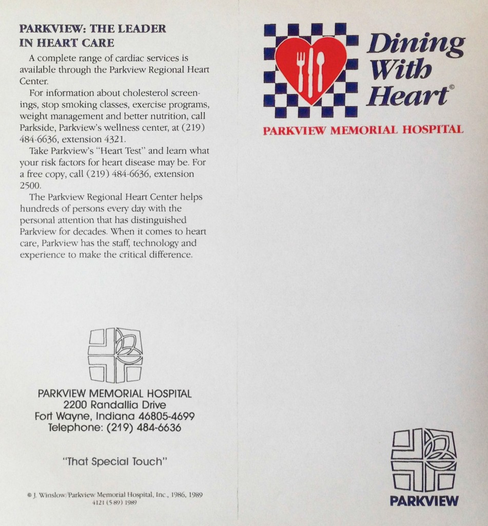 DWH_parkview_brochure